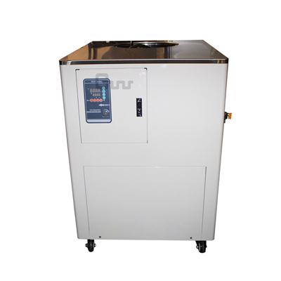 长城科工贸DHJF-8050低温恒温反应浴