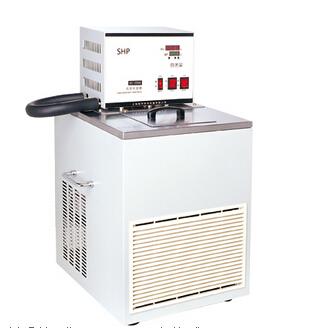 上海恒平DC-1020低温恒温槽