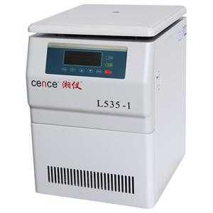 L535-1