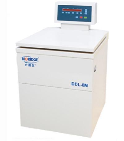 DDL-8M
