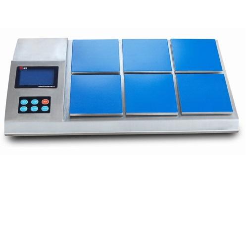 湖南赫西ES5000-6智能配平仪