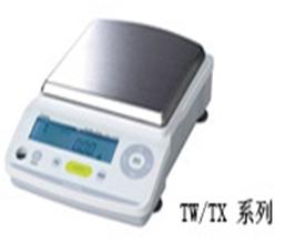 TX323L