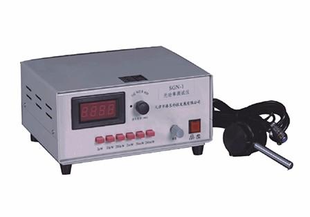 天津港东SGN-2光功率测试仪
