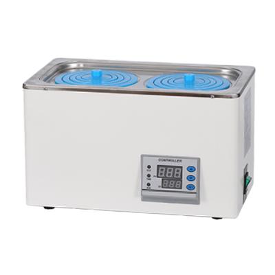 上海习仁HH-12单列双孔电热恒温水浴锅