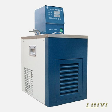 北京六一WD-9412A恒温循环器