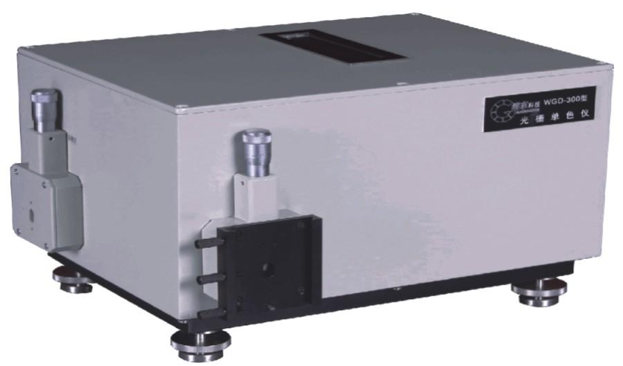WGD-300