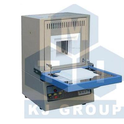 KSL-1500X-S
