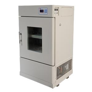 BSD-YF2200