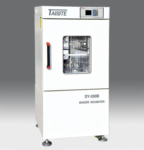 天津泰斯特DY-200B恒温培养摇床