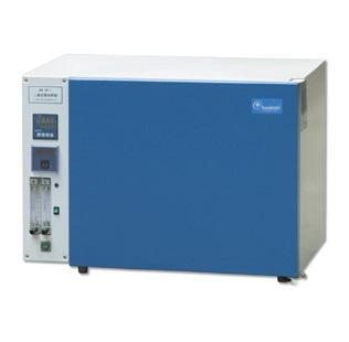 上海齐欣HH.CP-T二氧化碳培养箱