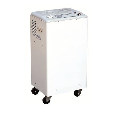临海永昊SHZ-95A循环水真空泵