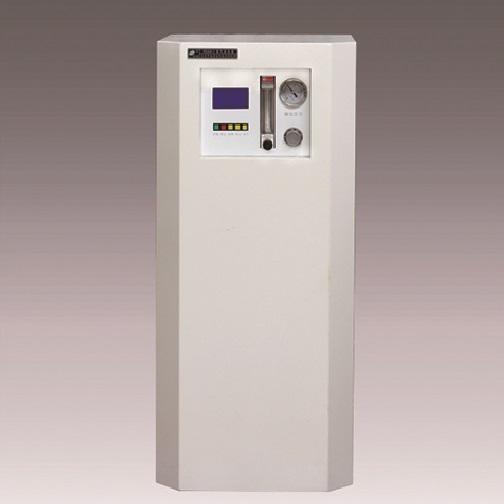北京中惠普PSAN-5氮吹仪专用氮气发生器