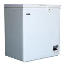 澳柯玛DW-25W203(卧式)低温保存箱