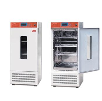 上海齐欣KLH-250FD精密生化培养箱(液晶屏)