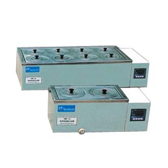 上海齐欣HWS-12电热恒温水浴锅