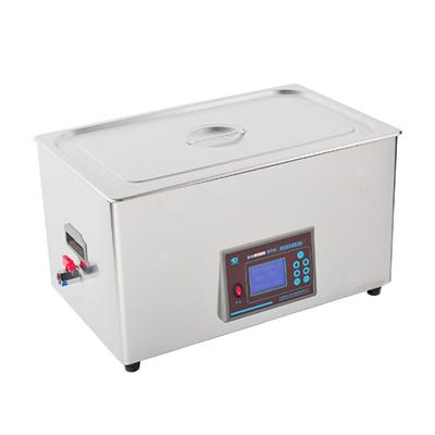 宁波新芝SB25-12DTS超声波清洗机(600瓦)