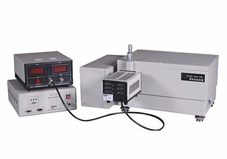 天津港东WGH-10黑体实验装置