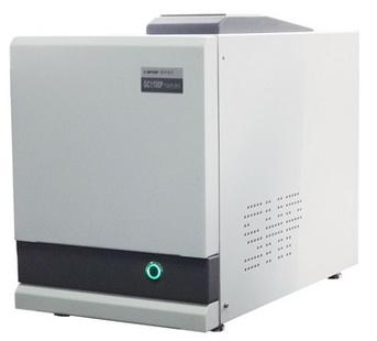 GC1100P