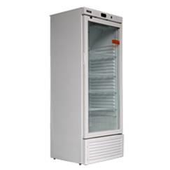 澳柯玛YC-330Q药品阴凉箱