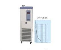 巩义予华DLSB-20/80低温冷却液循环泵