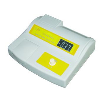 上海昕瑞DR6000A COD氨氮测定仪