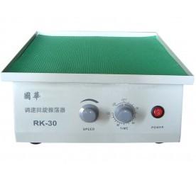 常州国华RK-30回旋振荡器