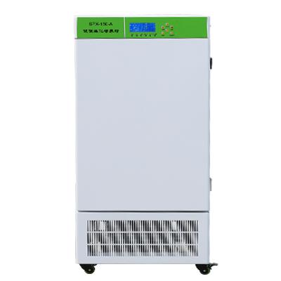 SPX-300-A