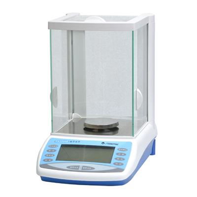 上海精科FA2204B电子分析天平(停产)