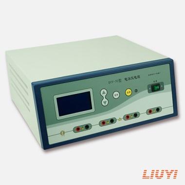 北京六一DYY-7C型转印电泳仪电源