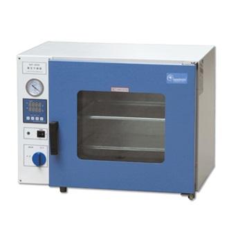 DZF-6030A