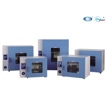 上海一恒PH-030(A)干燥箱/培养箱(两用)