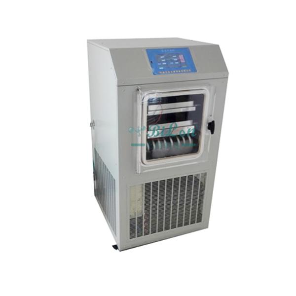 上海比朗VFD-2000A冷冻干燥机
