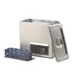 天津恒奥HWT-6B温控器式恒温水浴箱
