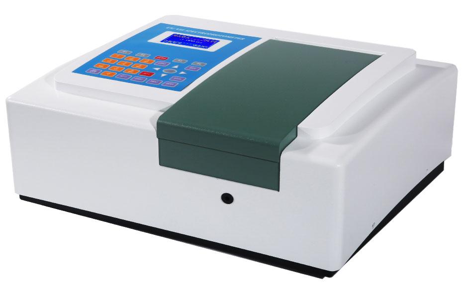 _UV-1600PC
