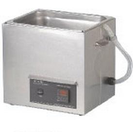 天津恒奥HWT-10B温控器式恒温水浴箱