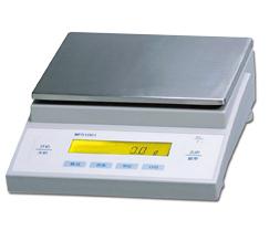 MP21001