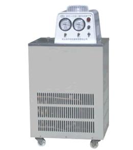 巩义予华DLSZ-I低温冷却循水真空泵