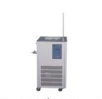 巩义予华DLSB-50/80低温冷却液循环泵