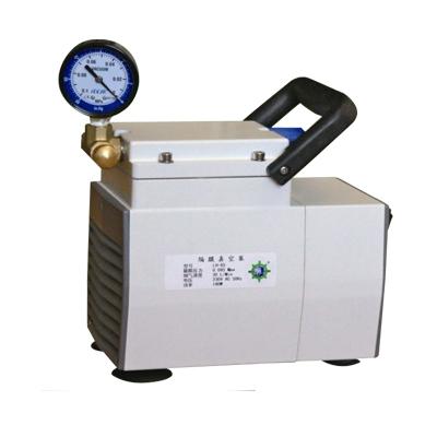 临海永昊LH-85无油隔膜真空泵