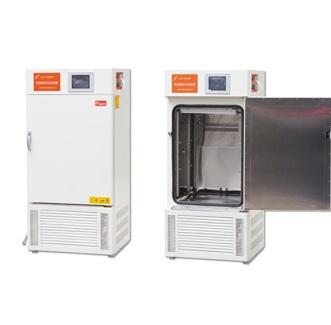 上海齐欣LHH-500SD药品稳定性试验箱