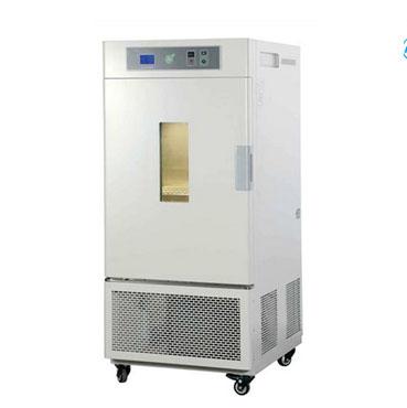 上海一恒MGC-100光照培养箱(普及型)