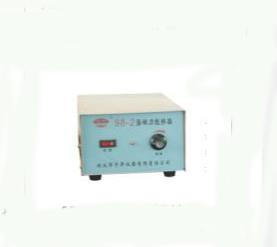 巩义予华85-1磁力搅拌器