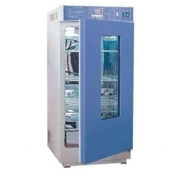 上海一恒MJ-500-II霉菌培养箱
