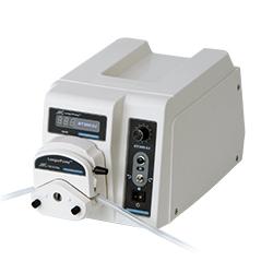 保定兰格BT300-2J精密蠕动泵