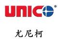 尤尼柯(上海)仪器有限公司