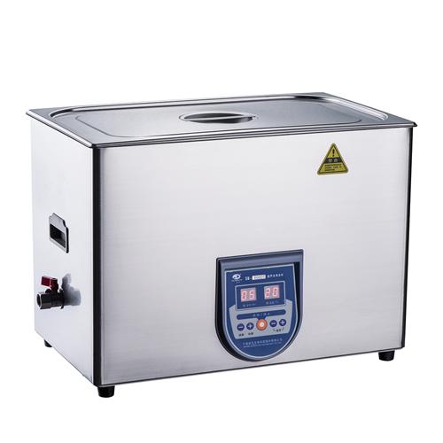宁波新芝SB-800DT超声波清洗机