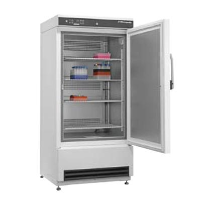 澳柯玛FROSTER-320实验室防爆冷冻箱