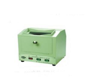 巩义予华ZF-20D暗箱式紫外分析仪