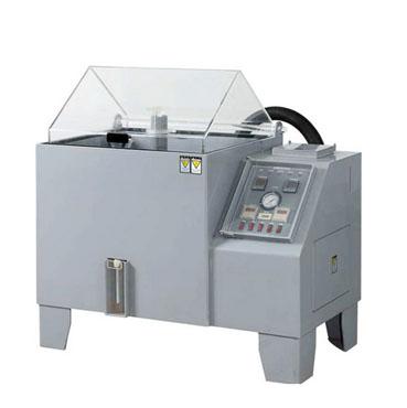 上海一恒LYW-025N盐雾腐蚀试验箱(出口型)