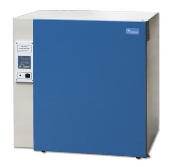 上海齐欣DHP-9272电热恒温培养箱